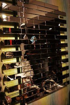 Miroir Folies de chez Now's Home http://www.caroetcie.com/home/536-miroir-folies-de-chez-now-s-home.html
