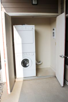 outdoor laundry room - Google Search More