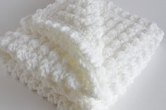 Cheap blanket camping, Buy Quality blanket handle directly from China gifts made of recycled materials Suppliers: White snow baby hat princess girl knit bonnet/Newborn cute hat for Newborn Photo prosUSD 4.00-7.00/piecebaby girl knit b