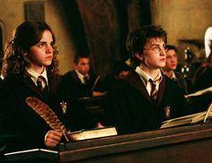 "Neuer ""Harry Potter""-Film kommt 2016 · KINO.de"