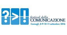Al via da domani e fino a domenica 11 settembre la terza edizione del Festival…