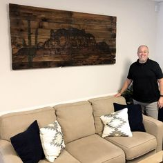 We've got a new piece of artwork in the wellness lounge! Thanks Eric from We've got a new piece of artwork in the wellness lounge! Thanks Eric from ! It's PERFECT! Chiropractic Therapy, Doctor Of Chiropractic, Disorders, Thankful, Lounge, Wellness, Artwork, Home Decor, Airport Lounge