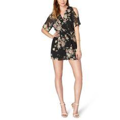 75788d1af8291 0 Fabulous Dresses, Cute Dresses, Beautiful Dresses, Girls Dresses, Rue 21,