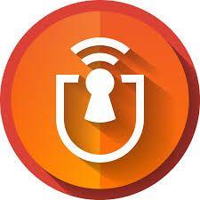 Anonytun App App Internet Proxy Server