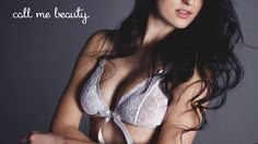 Etsy - About callmebeauty