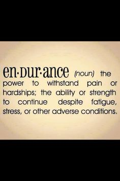 Endurance Quotes endurance with prayerlots of prayer Endurance Quotes. Endurance Quotes how to use running stress to run longer distances mental endurance quotes sayings mental endurance picture enduranc. Motivacional Quotes, Great Quotes, Quotes To Live By, Inspirational Quotes, Fit Quotes, Quotable Quotes, Famous Quotes, Gewichtsverlust Motivation, Motivation Inspiration