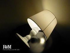 新入荷タイタニックランプテーブルライト間接照明インテリア 北欧 雑貨 家具 Modern modern desk lamp ¥7200yen 〆05月10日