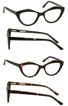 f09a6c0d709 Eyeglass Direct - Contemporary Frames - Factory Direct Prices