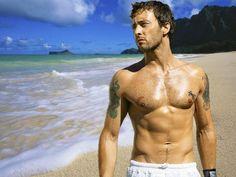 Pk pas Hawai !!!!