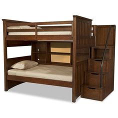 33 Best Bunk Loft Beds Images Bedroom Ideas Dorm Ideas Bunk Beds