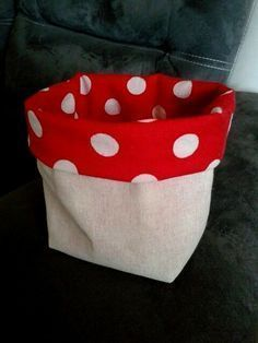Clothes Basket, Couture Sewing, Hacks, Sewing Tutorials, Craft Ideas, Lifestyle, Crochet, Bath Linens, Tela