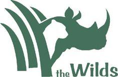 Google Image Result for http://upload.wikimedia.org/wikipedia/en/7/71/The_Wilds_(conservation_center)_logo.jpg