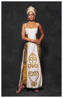 Israelite Wedding Dresses Fashion Dresses,Boat Neck Sleeveless Wedding Dress