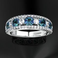 Wedding Ring, soo pretty!!
