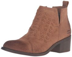 Billabong Women's Cutting Loose Boot > Remarkable product available now. : Boots Shoes