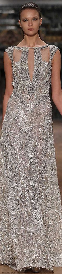 """Tony Ward Couture 
