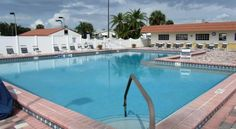 Indian Creek - #ResortVillages - $57 - #Hotels #UnitedStatesofAmerica #FortMyersBeach http://www.justigo.com.au/hotels/united-states-of-america/fort-myers-beach/indian-creek-fort-myers-beach_94694.html