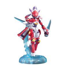 Plastic Model Kits, Plastic Models, Cool Robots, Model Building Kits, Robot Concept Art, Anime Japan, Gundam Model, Figure It Out, Character Design Inspiration