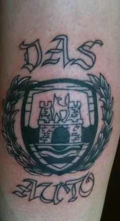 Inked. Vw Tattoo, Loyalty Tattoo, Volkswagen, Combi Vw, Wheels On The Bus, Dream Tattoos, Deathly Hallows Tattoo, Tatting, Body Art
