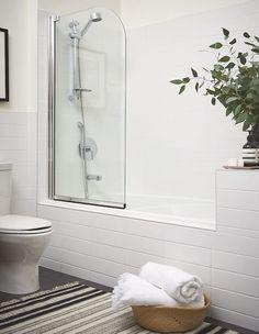 487 Best Salles de bain images in 2019 | Bathroom, Beautiful ...