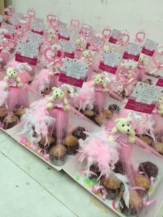 22 Best All Things Babies Images Having A Baby Baby Shower
