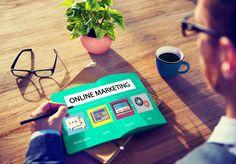 Estrategias de Marketing Online que funcionan en 2017 | Blog Marketing Digital, Social Media y Transformación Digital | Juan Carlos Mejía Llano