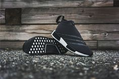 adidas 16570 presenta otro SS16 NMD Colorway City adidas Sock Colorway | f0ecc55 - colja.host