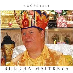 The Purpose of Christ is to increase the Light of the Soul on the Earth. My yoga is to manifest the energy of Heaven into the Earth.  Buddha Maitreya the Christ  http://ift.tt/22xqY4H  #SpiritualCongress #GCSS2016 #spiritualgrowth #spiritualhealing #spiritualjourney #harmony #embassy #sacred #light #pranic #maitreya #meditation #buddhamaitreya #buddha #SpiritualQuotes