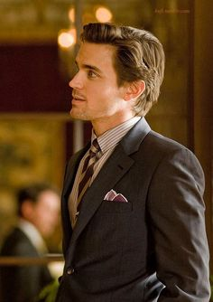 Christian Grey: pedaço de um bom caminho... E que caminho!