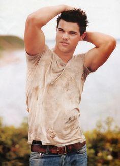 Taylor.Lautner
