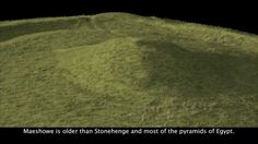 Maeshowe Chambered Cairn, Orkney, Scotland | 3D Scanning - The chambered tomb of Maeshowe is in The Heart of Neolithic Orkney World Heritage Site. Along with the Standing Stones of Stenness, the Ring of Brodgar, the Barnhouse settlement and Skara Brae prehistoric village, it allows visitors to understand the landscape and monuments of our ancestors more than 5000 years ago. www.historic-scotland.gov.uk  Length: 2:55