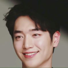 See Kang joon being brighter than my future ¡-¡)♡ Gong Seung Yeon, Seung Hwan, Seo Kang Jun, Seo Joon, Handsome Korean Actors, Handsome Boys, Actors Male, Asian Actors, Korean Star