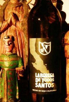 Local wine shop and tasting bar La Bodega de Todos Santos is sponsoring the 2nd Annual Gastrovino Baja Food and Wine Festival.
