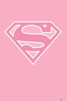 superman logo survivor - Google Search