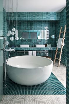 bathroom tile how to imola shades crystalline water laps the ceramic surface 16770