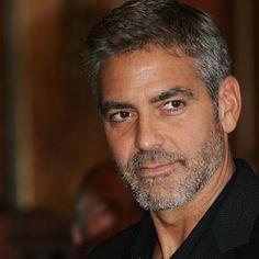 Δείτε πως ήταν ο George Clooney σε σειρά του 1991 και γελάστε με την ησυχία σας!