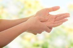 Болезни человека — на его руках. Будь внимателен — меньше будешь болеть!