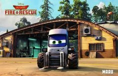 Disney has released a new trailer and character poses for the upcoming Planes: Fire and Rescue, the sequel to last year's Disney Planes Characters, Plane 2, Pilot Humor, Disney Insider, Aviation Humor, Walt Disney Pictures, Character Poses, The Fox And The Hound, Disney Cars