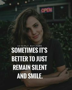 Here you will find the best women motivational Quote. Classy Quotes, Babe Quotes, Real Life Quotes, Girly Quotes, Reality Quotes, Queen Quotes, Woman Quotes, Positive Quotes, Motivational Quotes
