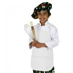 Browse our extensive online selection of apron styles today! Cool Aprons, Chef Apron, Poses, Kids, Figure Poses, Young Children, Boys, Children, Boy Babies