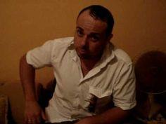 PODIUM CONSULTORIAS, PALESTRAS E TREINAMENTOS.: Orley Vendedor de Eletrodomésticos