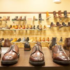 When you only need one new pair of dress shoes, but want to buy all of them 😱 (IG: lanilani_hawaii) #pipelineleather #shopaholics #ootd #loveshopping #shopper #musthave #trendyfashion #trendsetter #mensfashion #mensstyle #styleinspo #menswear #mensweardaily #newcollection #hawaii #waikiki#waikikibeach #honolulu #waikikishoppingplaza  #ハワイ #ワイキキ #ワイキキビーチ #ホノルル #ワイキキショッピングプラザ Fashion Shoes, Men's Fashion, Waikiki Beach, Trendy Fashion, Hawaii, Oxford Shoes, Dress Shoes, Menswear, Ootd