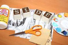 mod-podge-ideas-diy-craft-projects