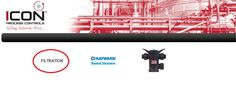 Hayward Pump, Hayward Filter, Process Control, Control Valves, Full Body, Filters, Pumps, Pure Products, Court Shoes