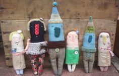 Cathy Cullis - dollsearlysept07