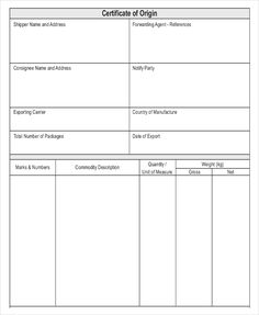 Computer Sales  Service Invoice Template  Bills Invoices And