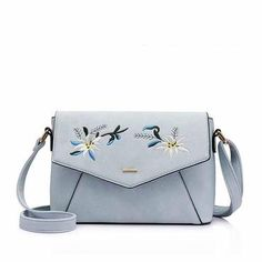 LOVEVOOK women shoulder crossbody bag female handbag messenger bags ladies  artificial leatherintothea Artificial Leather c772191f69087