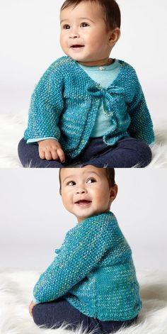 47c838b71128 1180 Best baby knitting  crochet images in 2019