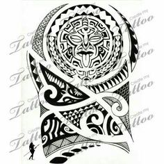 new zealand maori tattoos arm bands Maori Tattoo Arm, Ta Moko Tattoo, Hawaiianisches Tattoo, Mask Tattoo, Samoan Tattoo, Tatoo Art, Forearm Tattoos, Sleeve Tattoos, Tattoo Flash