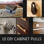 diy-cabinet-pulls